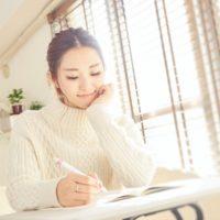 グレースアカデミーblog