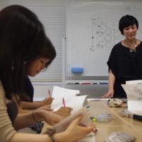 パーソナルスタイリストのためのビジネススクール グレースアカデミーのブログ